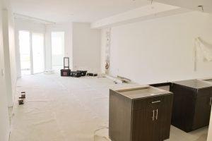 306 Kitchen-Livingroom4 March 19 2020