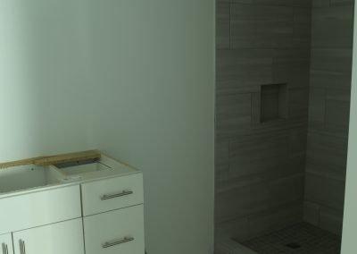 306 Master Bath March 19 2020