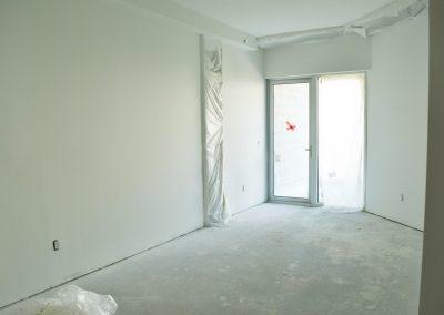 306 Master Bedroom3 March 19 2020