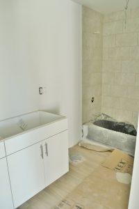 307 Bath March 19 2020