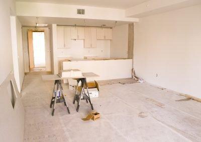 308 Kitchen-Livingroom6 March 19 2020