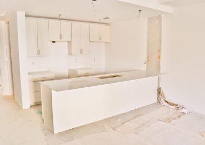 308 Kitchen March 19 2020