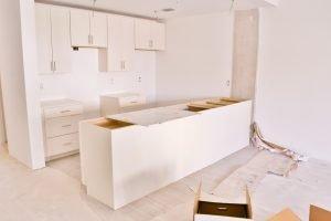 308 Kitchen5 March 19 2020