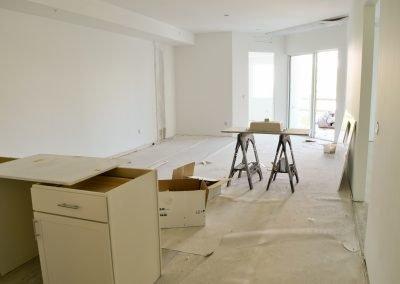 308 Livingroom3 March 19 2020