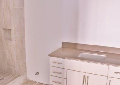 308 Master Bath March 19 2020