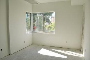 309 Master Bedroom March 19 2020