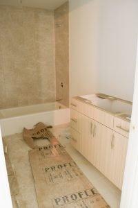 310 Guest Bath3 March 19 2020