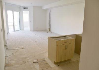 310 Kitchen-Liv5 March 19 2020