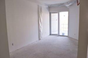 310 Master Bedroom March 19 2020