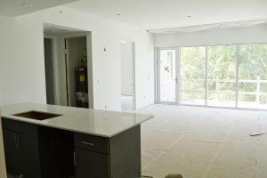 311 Kitchen - Livingroom March 19 2020