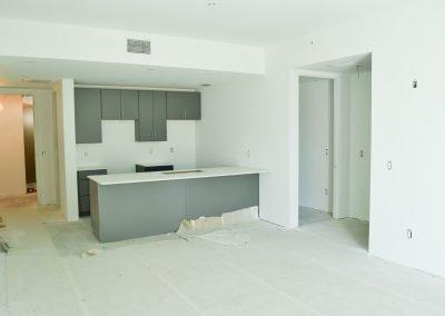 311 Kitchen March 19 2020