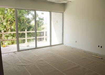 312 Livingroom Terrace2 March 19 2020