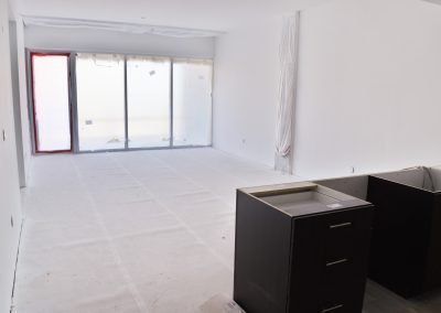312 Livingroom3 March 19 2020