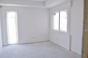 312 Master Bedroom March 19 2020