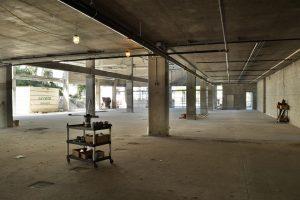 332 Cocoanut Parking Area2 March 19 2020