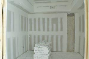 503 Office-Flex Room March 19 2020