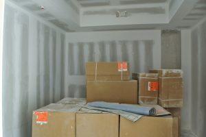507 Office-Flex Room March 19 2020