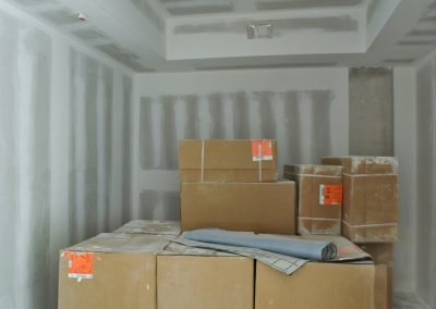 507 Office-Flex Room March 19 2020