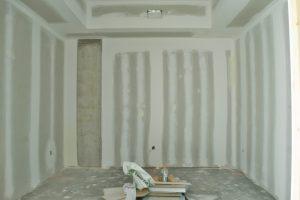 509 Office-Flex Room March 19 2020