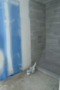 510 Master Bath March 19 2020