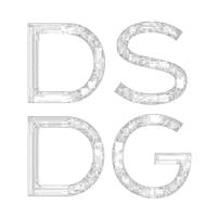 DSDG logo